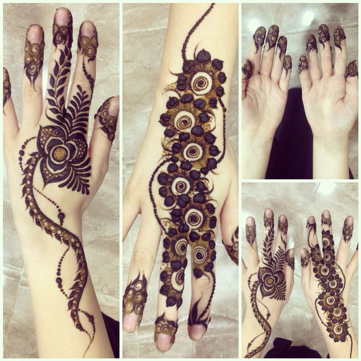 arabic-mehndi-design-18