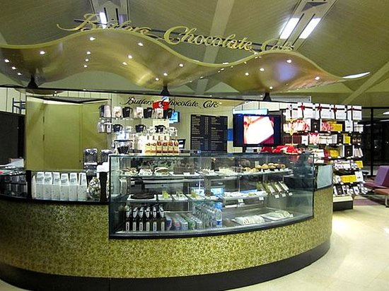 butlers-chocolate-cafe