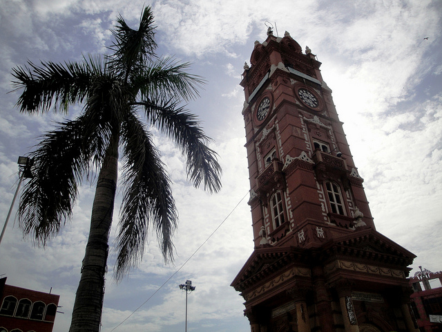 clocktower_faisalabad-4