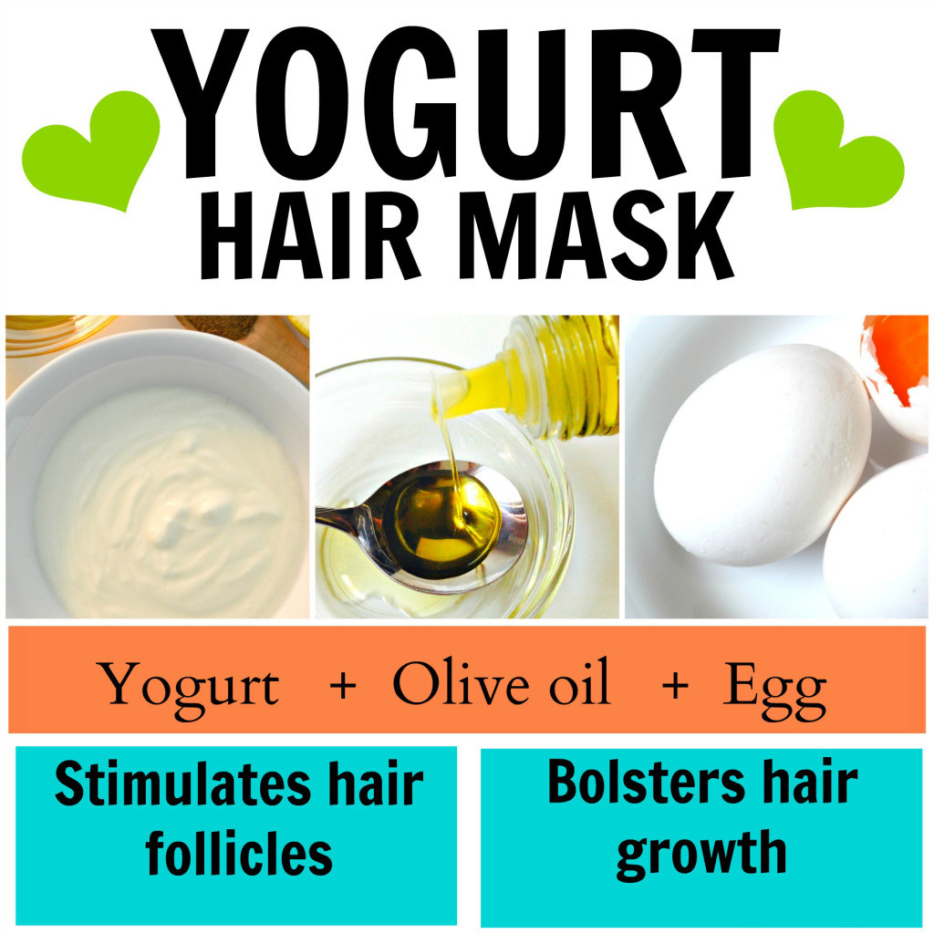 egg-and-yogurt-are-healthy-toner-for-your-hair