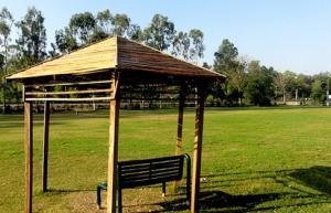 gatwala-park-1-588