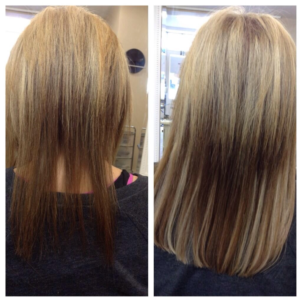 hair-extensions-for-thicker-hair