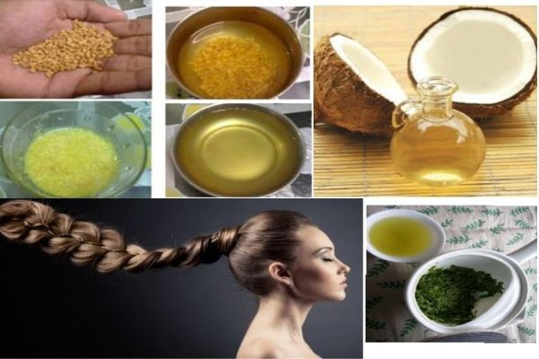 home-remedies-for-natural-hair-growth