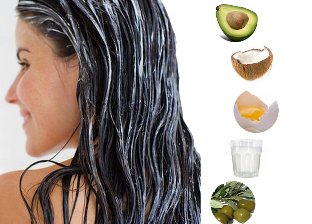 how-to-gain-faster-hair-growth-624x449