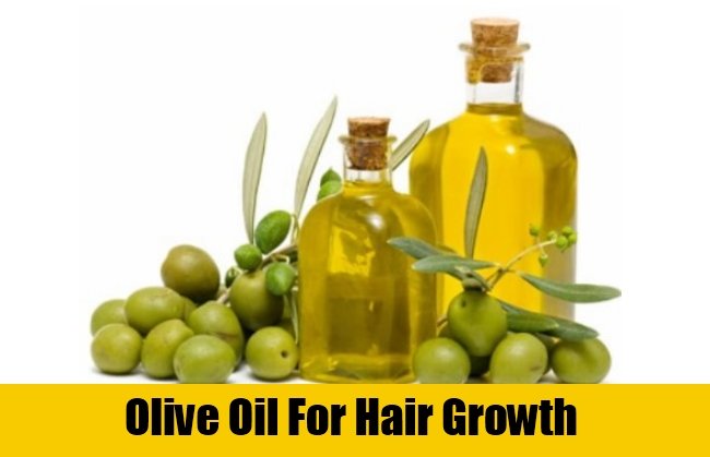 olive-oil-for-natural-hair-growth