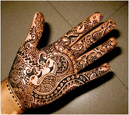 peacock-mehndi-designs-for-hands3