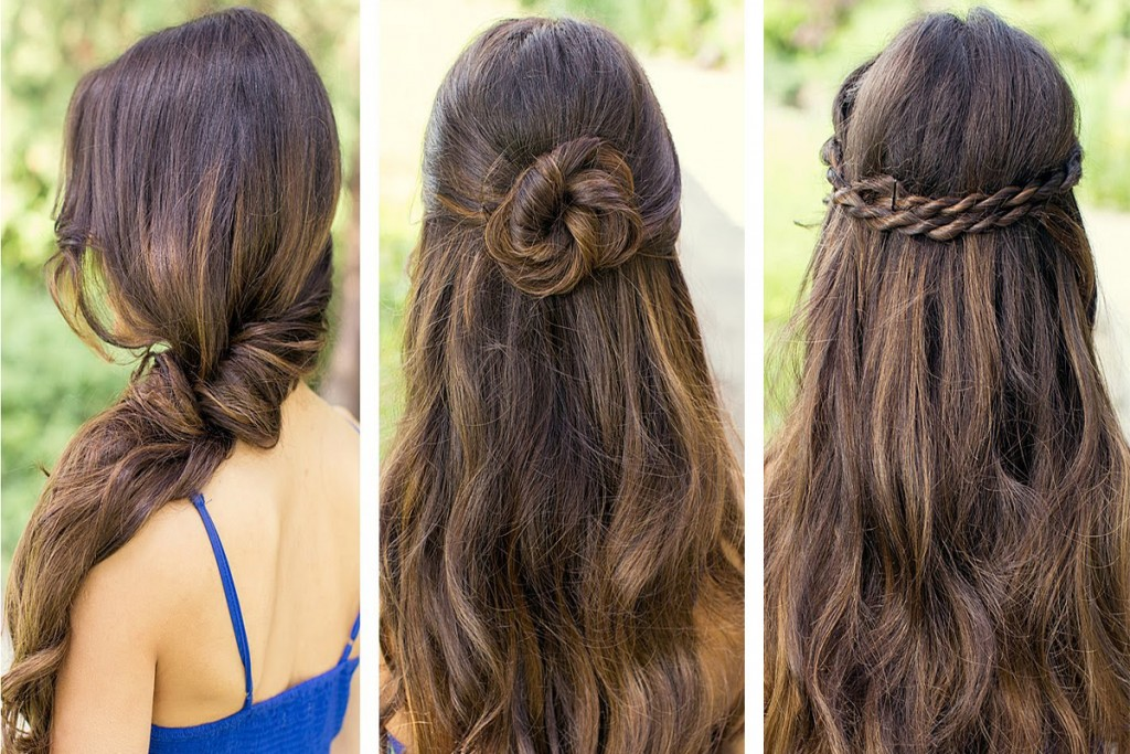 Amazing Hair Extension Tips and Tricks
