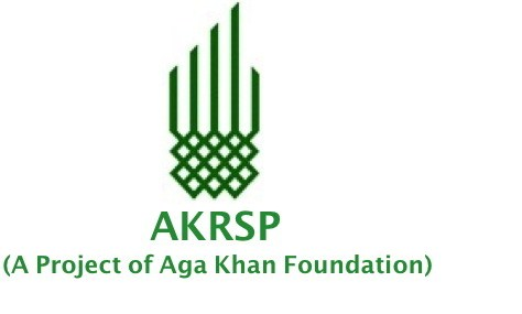 Agha Khan Program for Rural Support -Top NGO in Pakistan