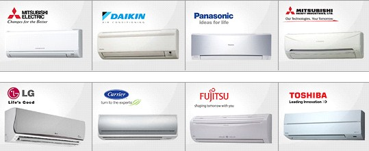 Air Conditioner Brands Ac In Pakistan Toppakistan Com