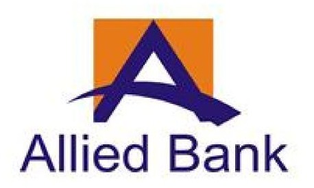 Allied Bank Limited - Meezan Bank Limited
