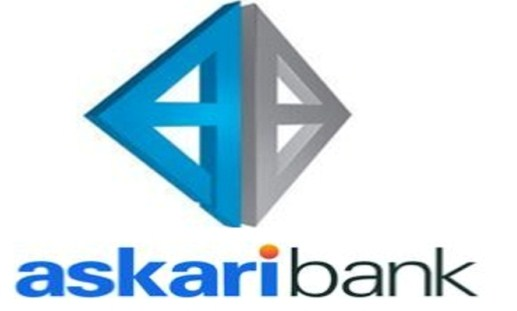 Askari Bank - Meezan Bank Limited