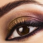 Eye Make Up Pakistan 2016 (10)