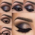 Eye Make Up Pakistan 2016 (11)