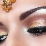 Eye Make Up Pakistan 2016 (12)
