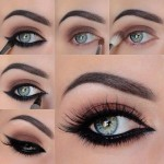 Eye Make Up Pakistan 2016 (13)