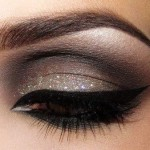 Eye Make Up Pakistan 2016 (14)