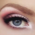 Eye Make Up Pakistan 2016 (15)