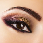 Eye Make Up Pakistan 2016 (17)