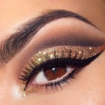 Eye Make Up Pakistan 2016 (3)