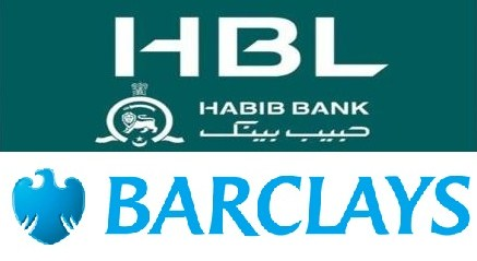 Habib Bank Limited - Meezan Bank Limited
