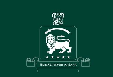 Habib Metropolitan Limited