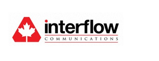 INTERFLOW COMMUNICATIONS