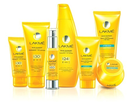 Lakme Face Wash - Top 10 Face Wash in Pakistan