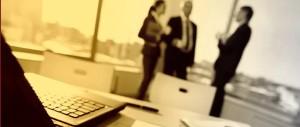 Top Ten Audit Firms In Pakistan