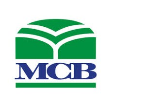MCB Bank Limited - Meezan Bank Limited