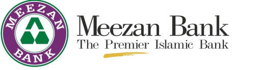 Meezan Bank Limited - Top 10 banks in Pakistan