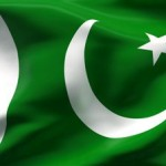 Pakistani Flag dp for Facebook 16