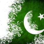 Pakistani Flag dp for Facebook 18