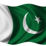 Pakistani Flag dp for Facebook 6