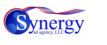 SYNERGY ADVERTISING AGENCY - top 10 in Pakistan