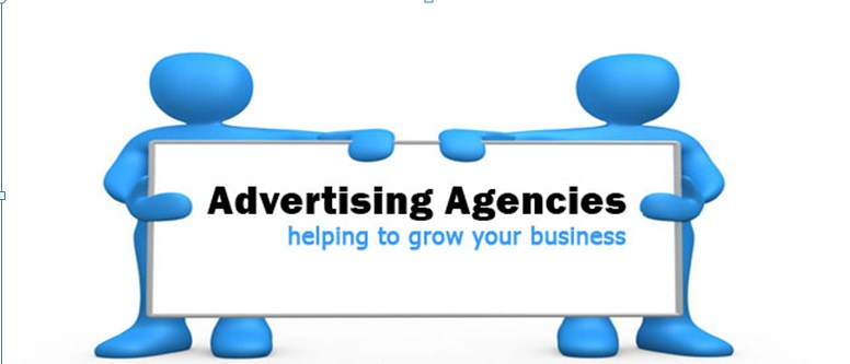 TOP TEN ADVERTISING AGENCIES OF PAKISTAN
