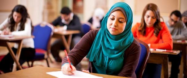 Top Ten Master Degree Programs in Pakistan
