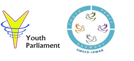 Youth Parliament Of Pakistan  - Top NGO in Pakistan