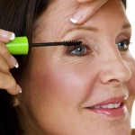 eye makeup tips for over 60 3