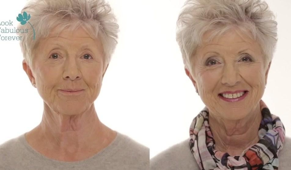 eye makeup tips for over 60 4