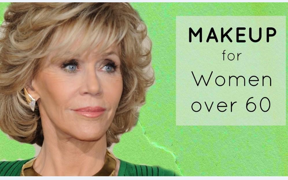 eye makeup tips for over 60 5
