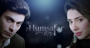 Top Ten Pakistani Dramas Serials You Must Watch