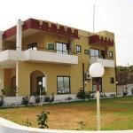home design in Pakistan 2