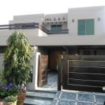 home design in Pakistan 4