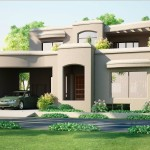 home design in Pakistan 5