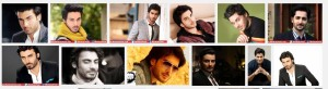 Top Ten Famous Pakistani Actors