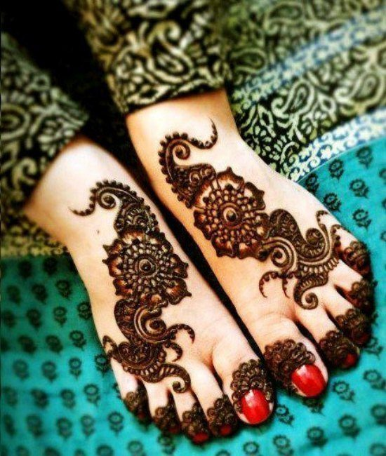 arabic-mehndi-designs-2017-1