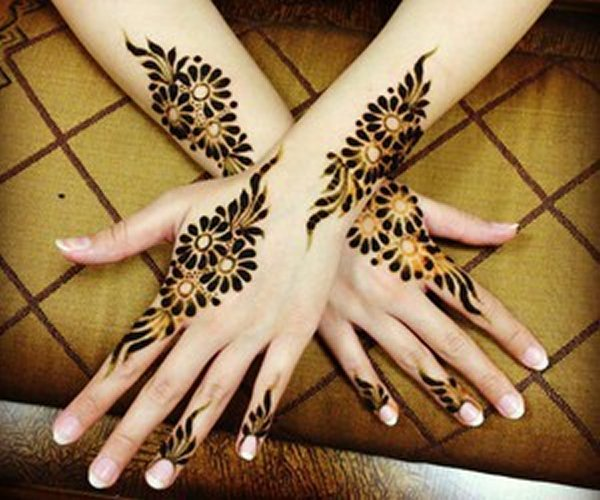 arabic-mehndi-designs-2017-4