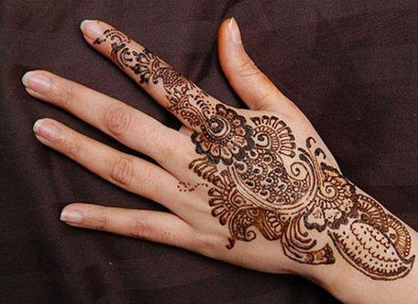 arabic-mehndi-designs-2017-7