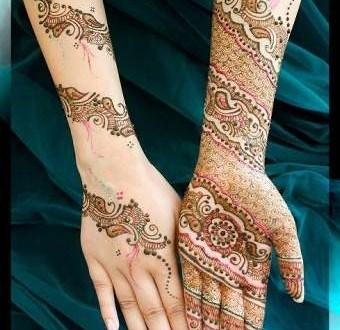 arabic-mehndi-designs-2017-9