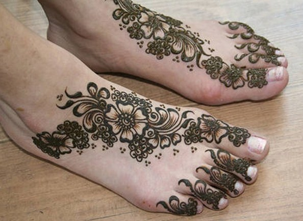 arabic-mehndi-design-shading-1